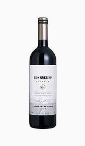 Vinho Tinto Don Guerino Reserva Cabernet Sauvignon