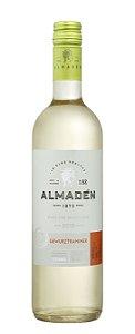 Vinho Branco Miolo Almaden Gewurztraminer