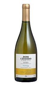 Vinho Branco Dom Cândido Reserva Chardonnay