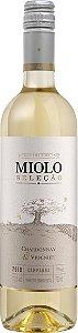 Vinho Branco Miolo Seleção Chardonnay Viognier