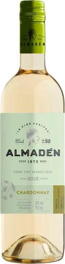 Vinho Branco Miolo Almaden Chardonnay