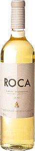 Vinho Branco Roca Chenin Chardonnay