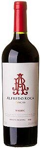 Vinho Tinto Alfredo Roca Malbec