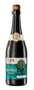 Alem Bier Muscat Brett Saison - 750ml