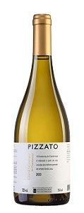 Vinho Branco Pizzato Chardonnay 2020