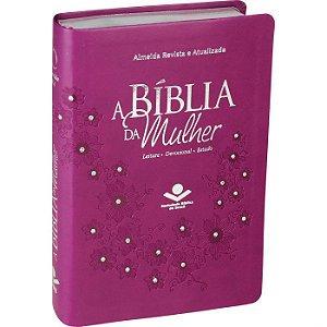 A Bíblia da Mulher Média
