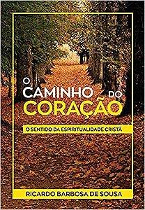 LIVRO O CAMINHO DO CORACAO