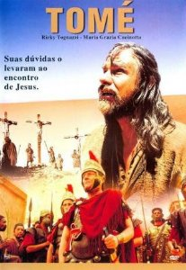 DVD COLECAO BIBLIA SAGRADA TOME