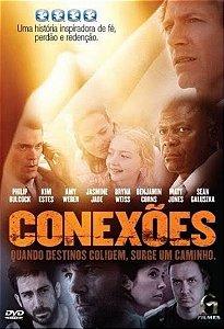 DVD CONEXOES