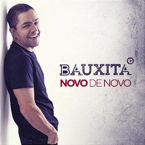 CD BAUXITA NOVO DE NOVO