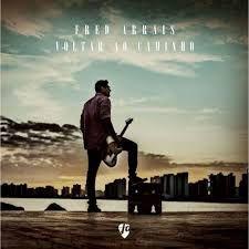 CD FRED ARRAIS VOLTAR AO CAMINHO