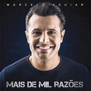 CD MARCELO AGUIAR MAIS DE MIL RAZOES