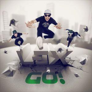 CD LEX GO