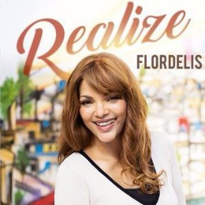 CD FLORDELIS REALIZE