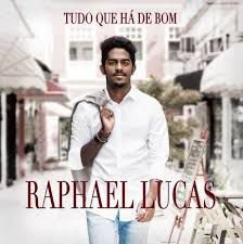 CD RAPHAEL LUCAS TUDO QUE HA DE BOM