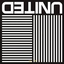 CD HILLSONG UNITED EMPIRE