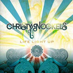 CD CHISTYNOCKELS LIFE LIGHT UP