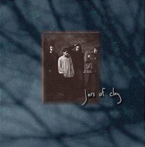 CD JARS OF CLAY ESSENTIAL