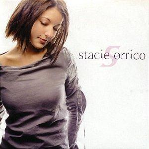 CD STACIE ORRICO STUCK