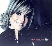 CD MARIANA VALADAO
