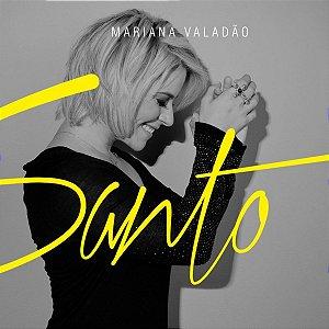 CD MARIANA VALADAO SANTO