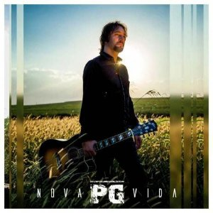 CD PG NOVA VIDA