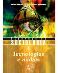 Caderno de Sociologia - Fascículo 3