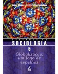 Caderno de Sociologia - Fascículo 5