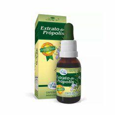 Extrato de Própolis Verde Extra Forte Apis Vida 30mL