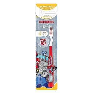 Escova Dental Powerdent Transformers