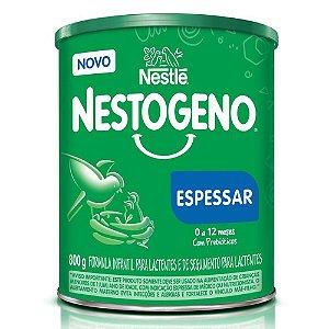 Nestogeno Espessar 800g