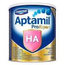 Aptamil Proexpert Ha 400g