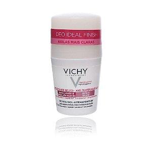 Desodorante Belleza Anti-Transpirante 48h VICHY 50mL