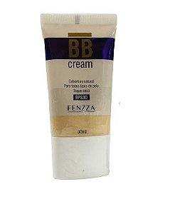 Bb Cream Fenzza Make Up 30mL