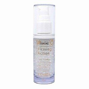 Vitamina C Firming Action Fenzza Make Up 25mL