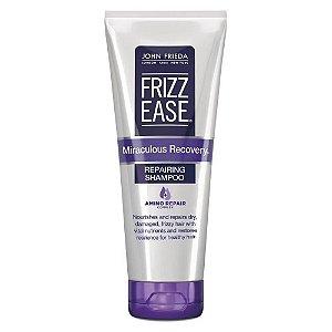 Shampoo John Frieda Frizz Ease Miraculous Recov 250ml