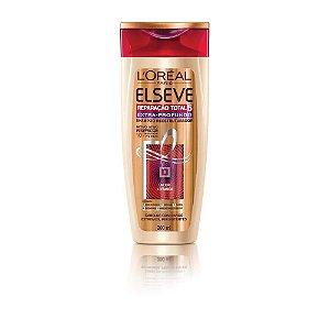 Shampoo Elseve Reparação Total 5 Extra Profundo 200ml