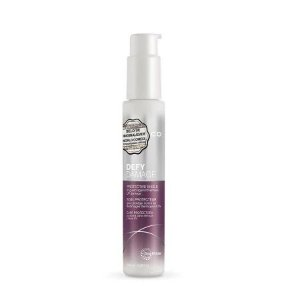 Leave-In Joico Defy Damage Protective Shield