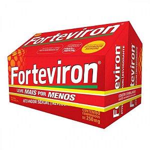 Forteviron 2 Caixas 60 Comprimidos Cada Leve + Por -