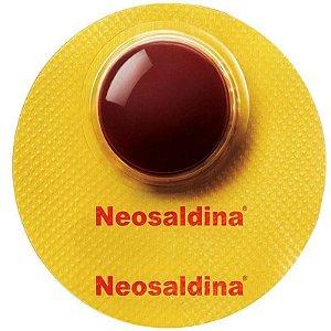 Neosaldina 1 Drágea