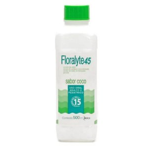 Floralyte 45 Coco 500ml