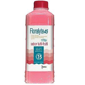 Floralyte 45 Tutti-Fruti 500ml