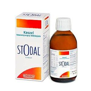 Stodal Xarope 150ml