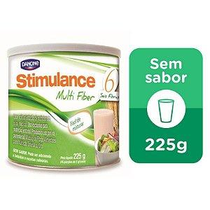 Stimulance Multi Fiber 225g