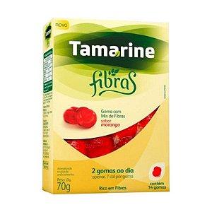 Tamarine Fibras 14 Gomas