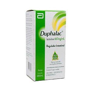 Duphalac 200ml