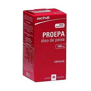 Proepa 1000mg 45 Comprimidos