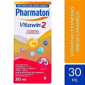 Vitawin 2 30ml