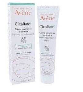 Creme Reparador Protetor Avène Cicalfate+ 40ml