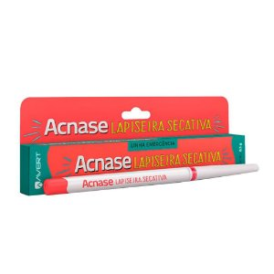 Lapiseira Acnase Secativa 0,3g